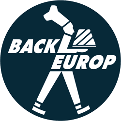 Partner BACK EUROP Deutschland GmbH & Co. KG