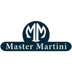 Partner Master Martini
