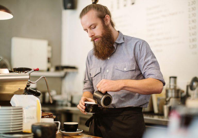 Kaffeeschulungen Kaffee Advanced