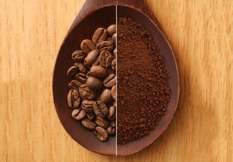 Kaffeeschulungen Kaffe Advanced